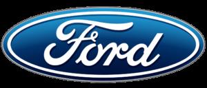 assistenza autorizzata ford civitavecchia